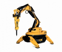 BROKK110