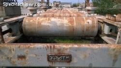 Продам Дробилку КСД 2200Т, КМД 1750, Питатель 1-18-90