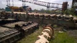 Продам Экскаваторы ЭКГ-5А, Питатель 1-18-90