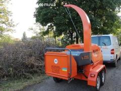Рубальна машина RM 61