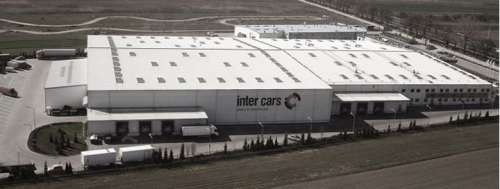 Inter Cars UKRAINE – знову серед кращих Inter Cars Group
