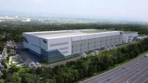 Hyundai інвестує понад $1 млрд в два нових заводи з виробництва водневих паливних елементів